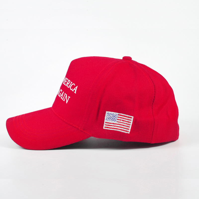 cheap quality Cap Let American Great Again