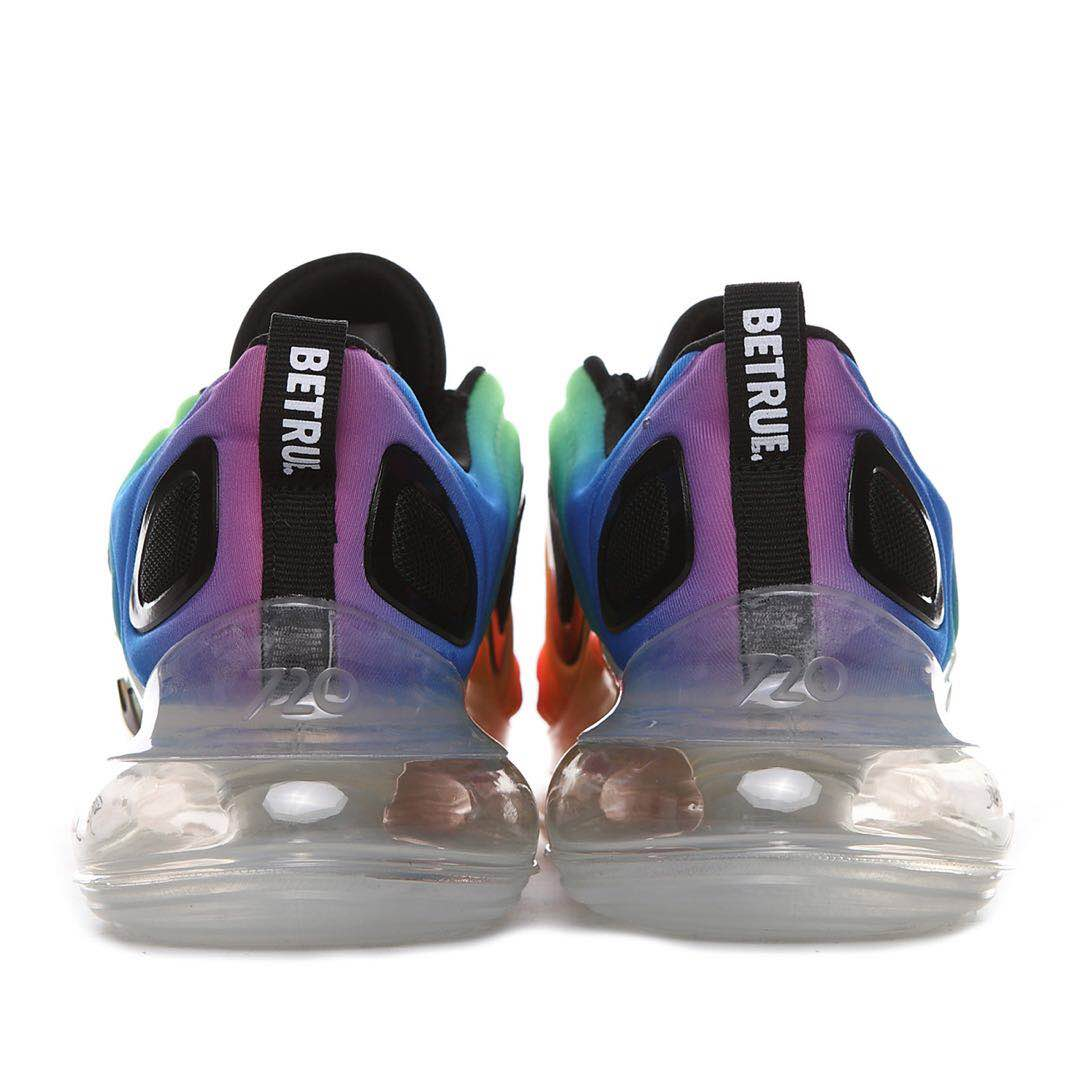wholesale quality nike air max 720 sku 65