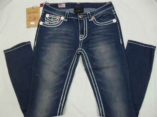 167 · cheap women s true religion jeans cheap no. 167 bda319f9d