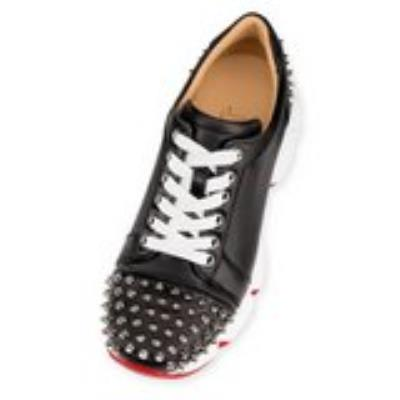 wholesale quality christian louboutin shoes sku 5