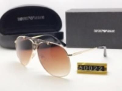 cheap quality Armani Sunglasses sku 700