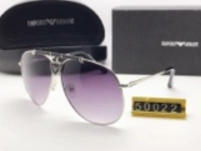 cheap quality Armani Sunglasses sku 702