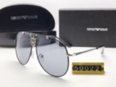 cheap quality Armani Sunglasses sku 705