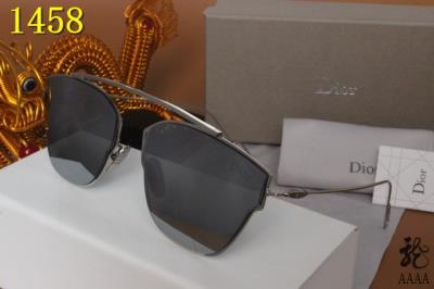 cheap quality Dior Sunglasses sku 918