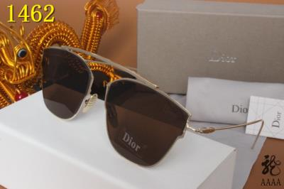 cheap quality Dior Sunglasses sku 919