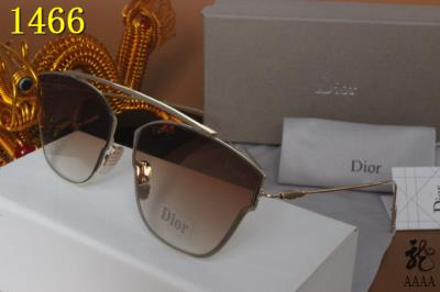 cheap quality Dior Sunglasses sku 921