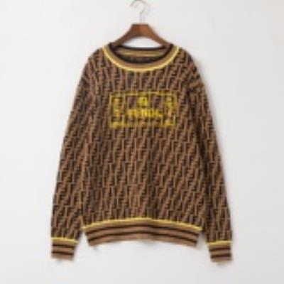 cheap quality Fendi Sweaters sku 62