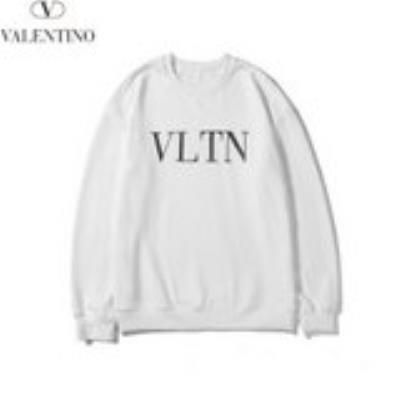 cheap quality Valentino Hoodies SKU 1