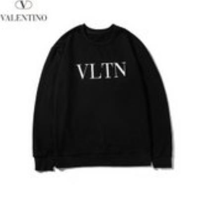 cheap quality Valentino Hoodies sku 2