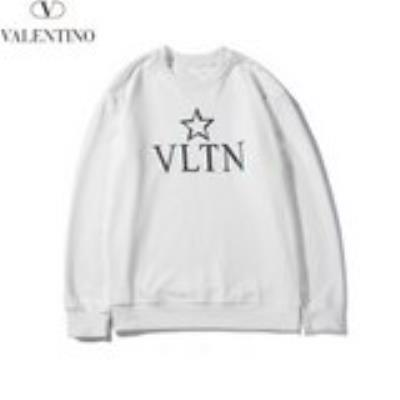cheap quality Valentino Hoodies sku 5