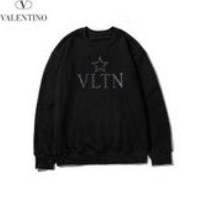 cheap quality Valentino Hoodies sku 6