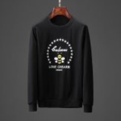 cheap quality Dior Hoodies sku 4