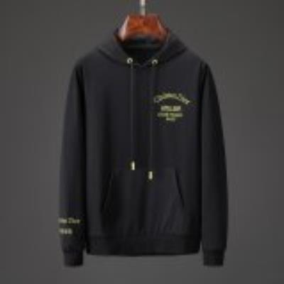 cheap quality Dior Hoodies sku 6