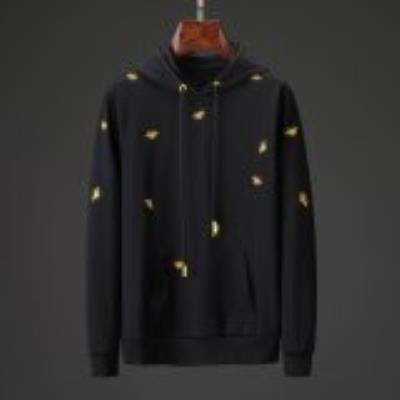 cheap quality Dior Hoodies sku 9