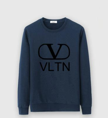 cheap quality Valentino Hoodies sku 10