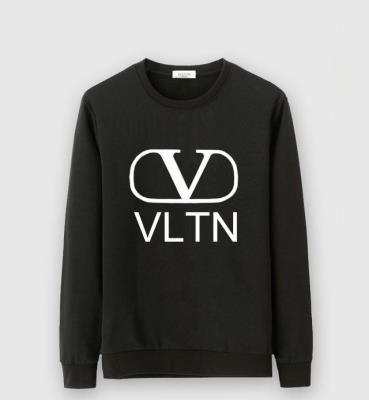 cheap quality Valentino Hoodies sku 11