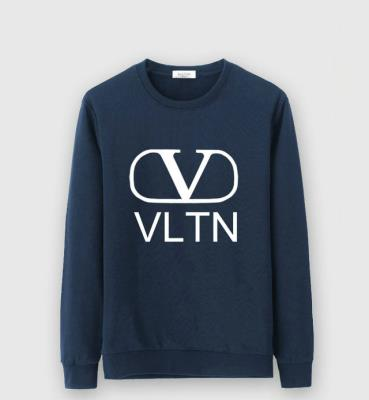 cheap quality Valentino Hoodies sku 12