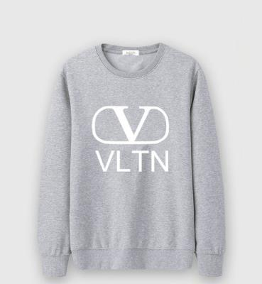 cheap quality Valentino Hoodies sku 8