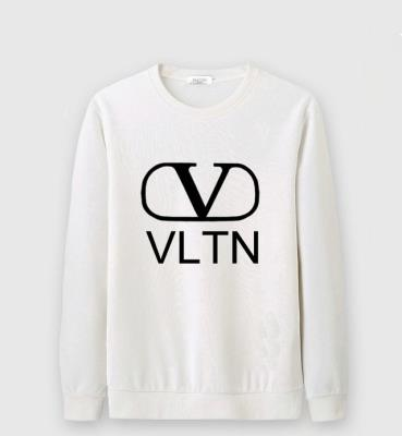 cheap quality Valentino Hoodies sku 9