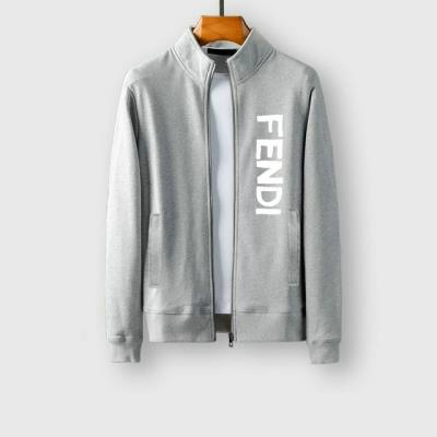 cheap quality Fendi Hoodies sku 40