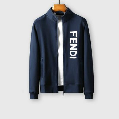 cheap quality Fendi Hoodies sku 41