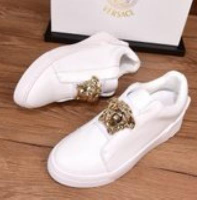 cheap quality Versace Shoes sku 100