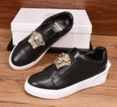 cheap quality Versace Shoes sku 101