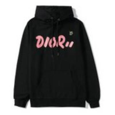 cheap quality Dior Hoodies sku 10