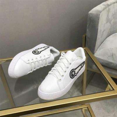 cheap quality Versace Shoes sku 103