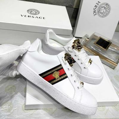 cheap quality Versace Shoes sku 104