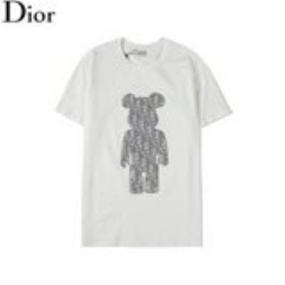 cheap quality Dior Shirts sku 74