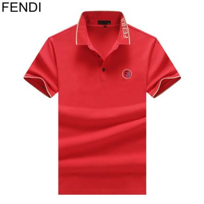 cheap quality Fendi Shirts sku 218