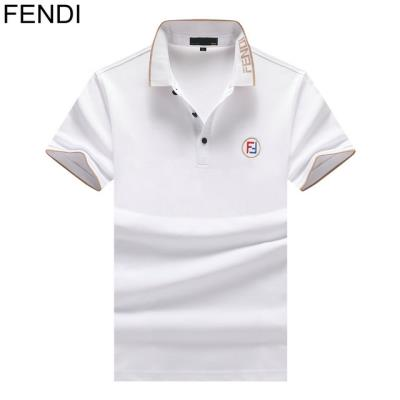 cheap quality Fendi Shirts sku 220