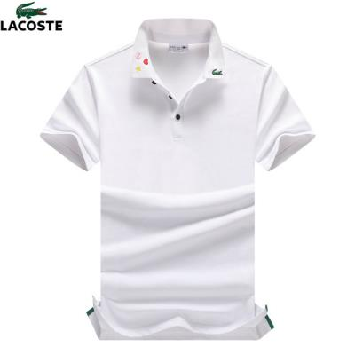 cheap quality Men Lacoste shirts sku 971