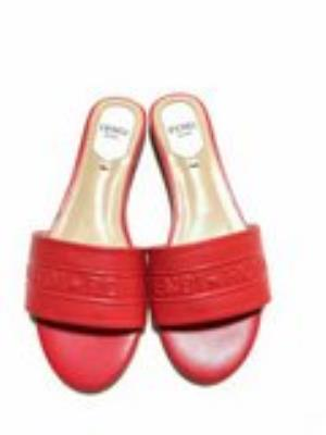 cheap quality FENDI Shoes sku 42