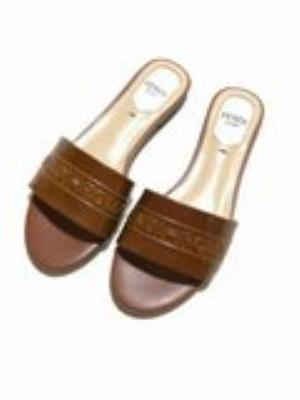 cheap quality FENDI Shoes sku 44