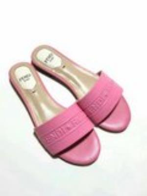 cheap quality FENDI Shoes sku 46
