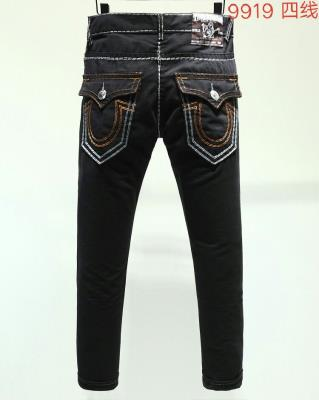 cheap quality Men's TRUE RELIGION Jeans sku 1143