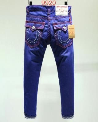 cheap quality Men's TRUE RELIGION Jeans sku 1144