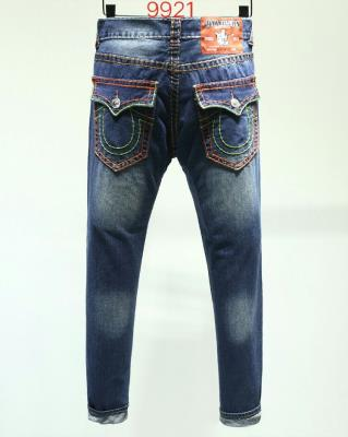 cheap quality Men's TRUE RELIGION Jeans sku 1145