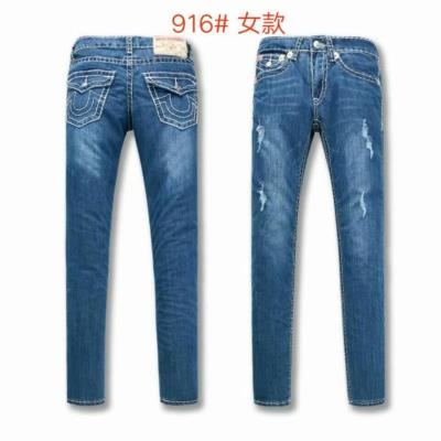 cheap quality Women's True Religion jeans sku 368
