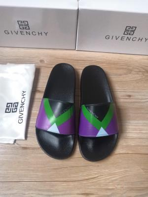 cheap quality Givenchy Shoes sku 36