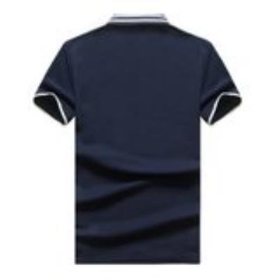 wholesale quality moncler shirts sku 279