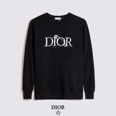 cheap quality Dior Hoodies sku 12