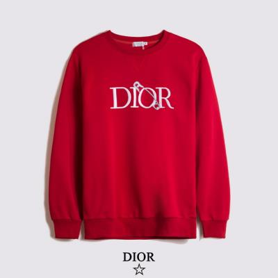 cheap quality Dior Hoodies sku 13