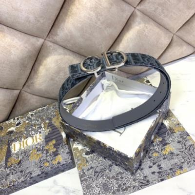 wholesale quality dior belts sku 26