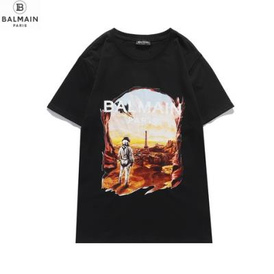 cheap quality Balmain Shirts sku 20