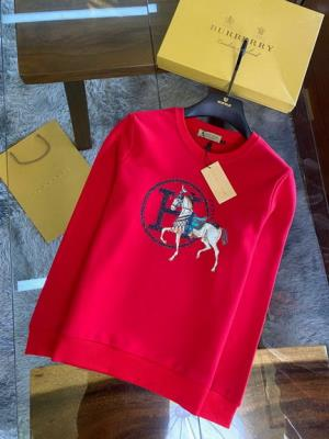 cheap quality Hermes Hoodies sku 3