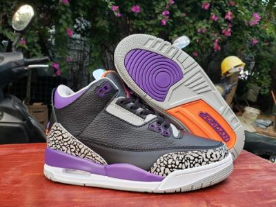 cheap quality Air Jordan 3 sku 240