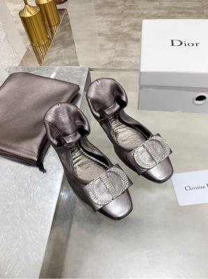 cheap quality Christian Dior shoes sku 207